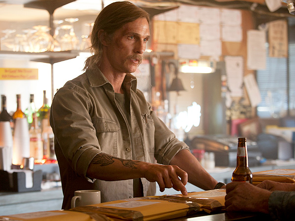 'True Detective': Flawed Finale to a Classic Series