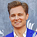 Frankie Ballard's Wild ACM Awards Suit Is a Dream Come True