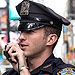 NYPD's Twitter Promotion Backfires Dramatically