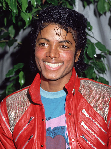 Michael Jackson Death Anniversary: 13 Ways His Legacy Lives On
