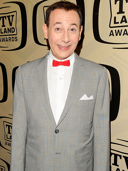 single men in reubens Renowned for his ageless character pee-wee herman, the child-man host of a kids' tv show developed during his time at the groundlings, paul reubens earned 19 emmy.