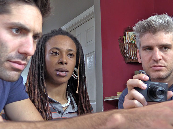 Catfish Season 3 Finale Recap