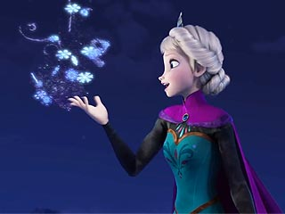 'Let It Go' 37 Ways: The Complete Guide to Frozen Cover Songs in 2014