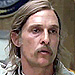 It's Official: True Detective Broke HBOGo | Matthew McConaughey