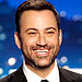 Meet Jimmy Kimmel's Newborn Daughter Jane (VIDEO)