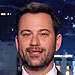 Jimmy Kimmel Introduces Newborn Daughter Jane (VIDEO) | Jimmy Kimmel