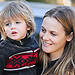 How Alicia Silverstone Started Potty Training Her 6-Month-Old Son | Alicia Silverstone