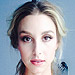 Whitney Port's Wedding Hair Trial: Get an Exclusive Look!