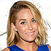 Lauren Conrad Unveils Bridesmaid Dress Collection