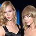 Taylor Swift Is Basically Karlie Kloss's Twin: Here Are 5 Photos to Prove It