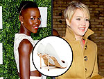 Fashion Faceoff: Lupita vs. Jennifer