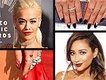 Beauty Trend to Try: Nail Art