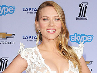 Last Night's Look: Vote Now! Scarlett Johansson, Emma Watson and more