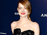 Last Night's Look: Vote Now! Emma Stone, Julianne Hough and more