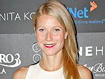 See Latest Gwyneth Paltrow Photos