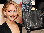 See Latest Jennifer Lawrence Photos