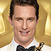 1 Minute of Matthew McConaughey's Zen Approach to Picking Roles