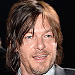 Norman Reedus's Favorite Walker Kill From The Walking Dead