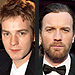 Ewan McGregor Turns 43 – Check Out His Changing Looks!
