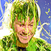 See Which Stars Steered Clear of Slime at the Kids' Choice Awards