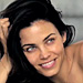 Jenna Dewan-Tatum 'Hardly' Has a Beauty Routin