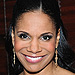 Audra McDonald's Sage #Selfie Advice for Kids