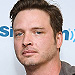 Rectify's Aden Young and Abigail Spencer Get Silly