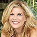 Kristen Johnston Opens Up About Her Lupus Diagnosis