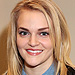 Madeline Brewer Almost Cries While Reminiscing About Her Time on OITNB