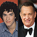 From Big Hunk to Hollywood Fave: Happy Birthday, Tom Hanks