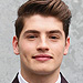 What Can Faking It's Gregg Sulkin Fake B