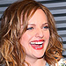 Elisabeth Moss: 'The Worst Person I