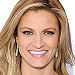Erin Andrews Opens Up About S