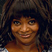 Was Octavia Spencer a Good Kid? Find Out!