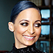 See Nicole Richie Rap ... About Gummy Worms?