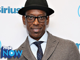 VIDEO: How Well Does Orlando Jones Know His Emojis?