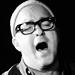 Alkaline Trio's Matt and Dan Play 'I Wanna Be a Warhol'