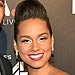 Swizz Beatz and Alicia Keys Introduce Son Genesis Ali