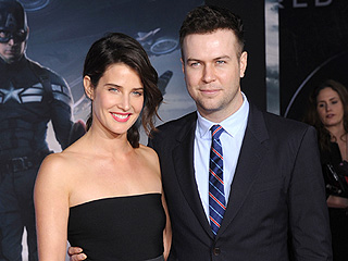 Taran Killam and Cobie Smulders Welcome Second Child