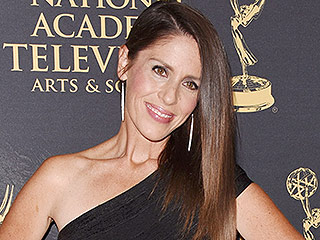 Soleil Moon Frye:Mila and Ashton's Daughter Is 'Absolutely Beautiful'