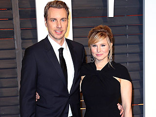 Dax Shepard: How My Past Has Shaped My Outlook on Parenting