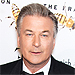 Alec Baldwin to Host the New Match Game