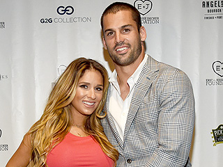 VIDEO: How Has Jessie James Decker's Life Changed with the Addition of Baby No. 2?