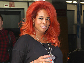 Kelis Shares Why Her Son Really Wants a Baby Brother