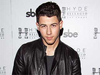 Nick Jonas Lashes Out at CrossFit for Tweets About Diabetes