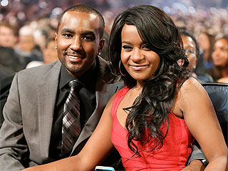Bobbi Kristina Brown & Nick Gordon: See Their Love Through the Years