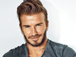 We're Thankful for These 8 Sexy Shots of David Beckham