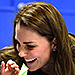 Meant to Be a Mum: How Kate Is Just the Best with Kids | Kate Middleton