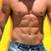 QUIZ: How Well Do You Know the Chiseled Abs of Hollywood?