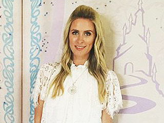 Nicky Hilton Celebrates Her Upcoming Wedding with a 'Fairytale Bridal Shower' (Photos)